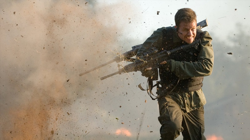 best sniper movies