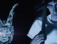 movies like Donnie Darko